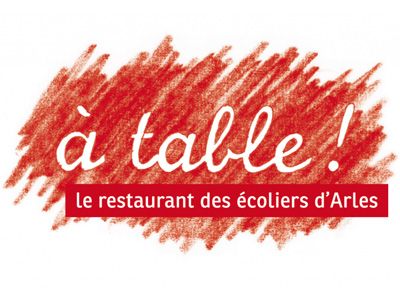 mai-2012--a-table---le-restaurant-des-ecoliers-d-arles