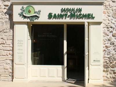 septembre-2008-une-nouvelle-boutique-pour-le-moulin-saint-michel-a-mouries