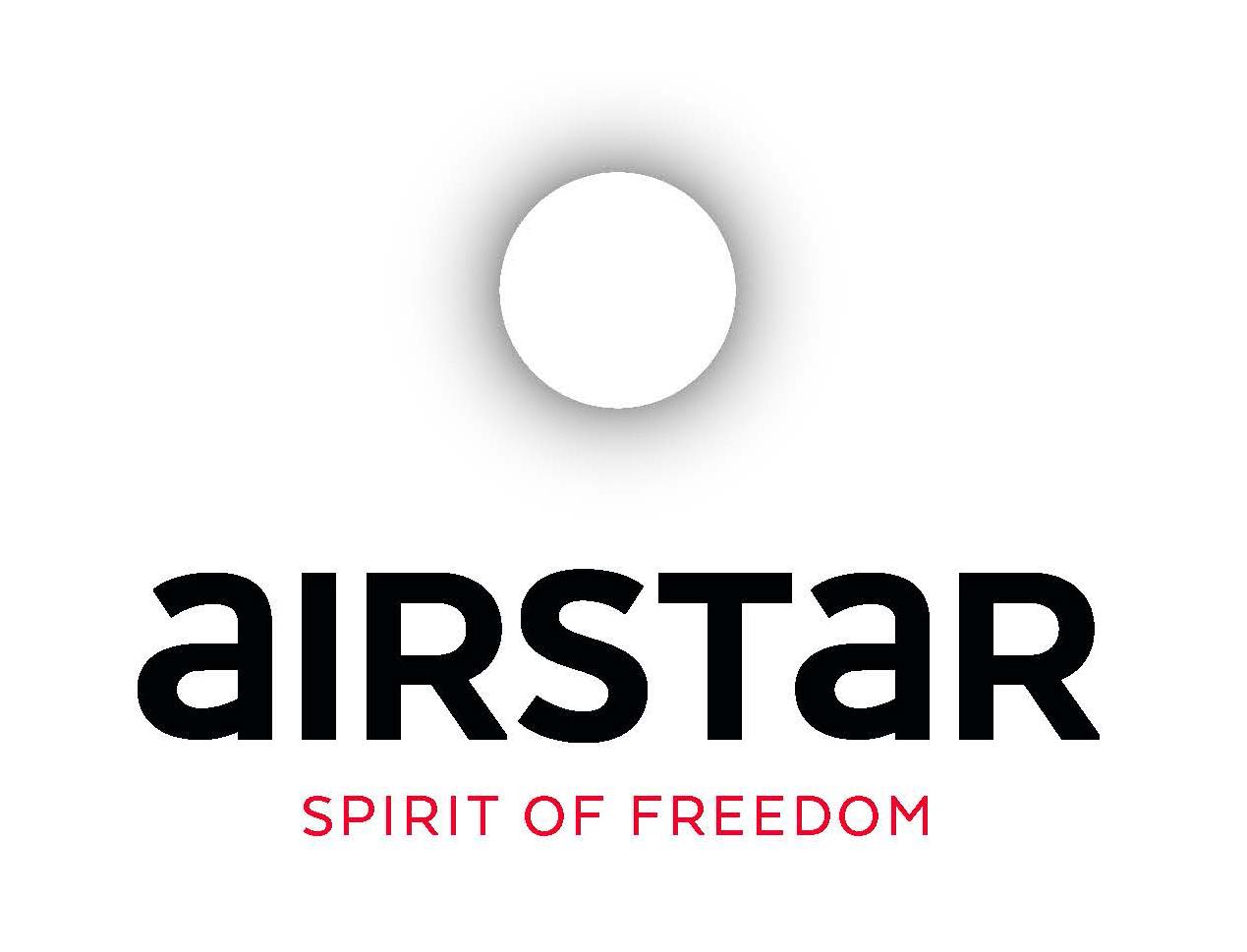 http://www.madeinmouse.comMars 2016, une nouvelle identité de marque pour Airstar